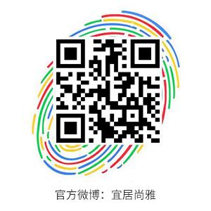官方客服QQ